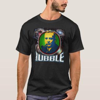 Camiseta de Edwin Hubble
