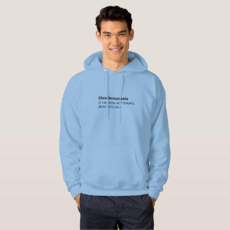 Camiseta de Eleutheromania, regalo especial para