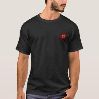 Camiseta de FinFleet - HighRes_Front_Back