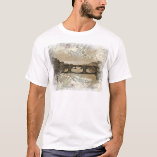 Camiseta de Florencia