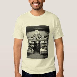 Camiseta de FongFong