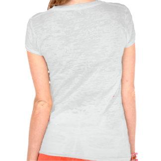 Camiseta de Geetargal