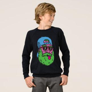 Camiseta de Greenbeard