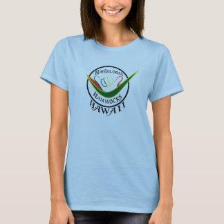 Camiseta de Hangloose_Rasta