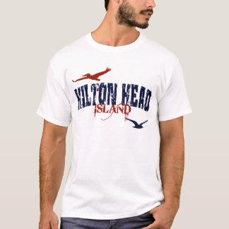 Camiseta de Hilton Head Island