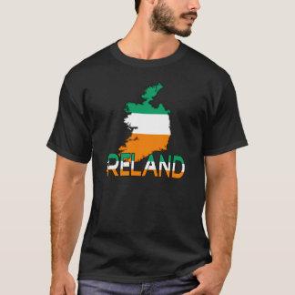Camiseta de Irlanda