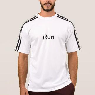 camiseta de Irún
