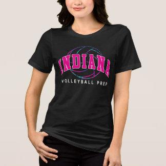 Camiseta de IVP el |