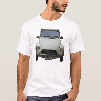 Camiseta de Jian