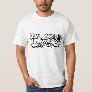 Camiseta de Jihadi