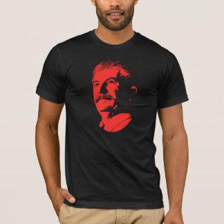 Camiseta de Joeseph Stalin