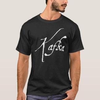 """Camiseta de """"Kafka"""""""