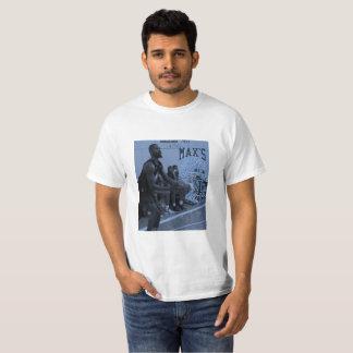 Camiseta de Kaheem Davis