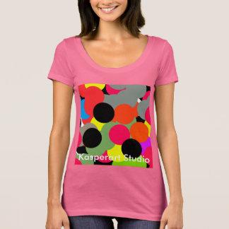 Camiseta de KasperKlothes