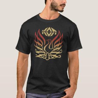 Camiseta de KOR Phoenix
