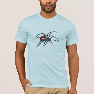 Camiseta de la araña del Redback