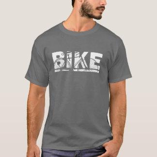 """Camiseta de la """"bici"""" de los hombres"""