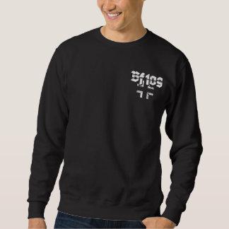 Camiseta de la camiseta del FB 109