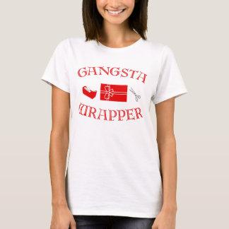 Camisetas divertidas de Navidad en Zazzle