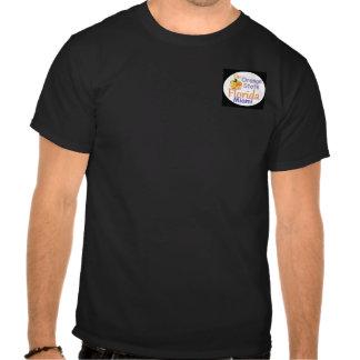 Camiseta de la FLORIDA