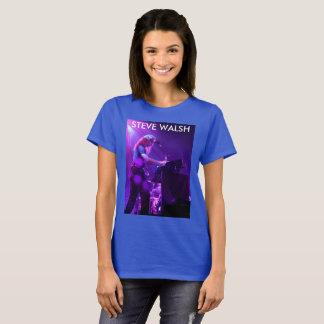 Camiseta de la foto del concierto de Arizona
