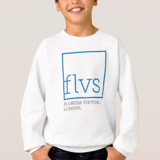 Camiseta de la juventud de FLVS