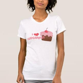 camiseta de la magdalena del corazón i
