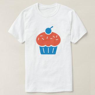 Camiseta de la magdalena (NBA, Kevin Durant, OKC,