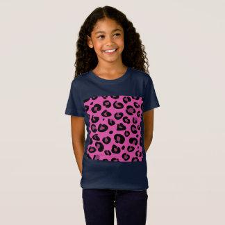 Camiseta de la moda de los DISEÑADORES de los