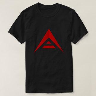 Camiseta de la moneda de la ARCA