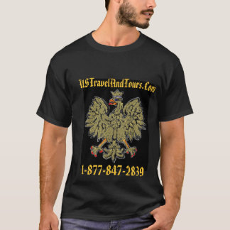 Camiseta de la motocicleta