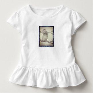 camiseta de la pereza