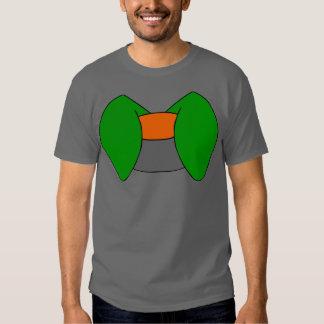 Camiseta de la putrefacción del KR de Remie