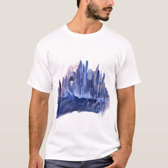 Camiseta de las REFLEXIONES