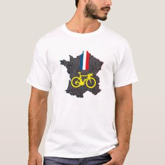 Camiseta de LeTour