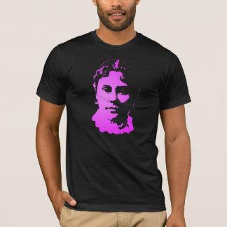 Camiseta de Lizzy Borden