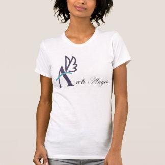 Camiseta de los arcángeles