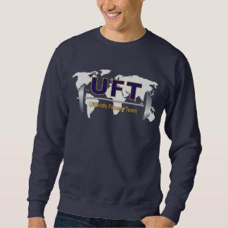 Camiseta de los azules marinos
