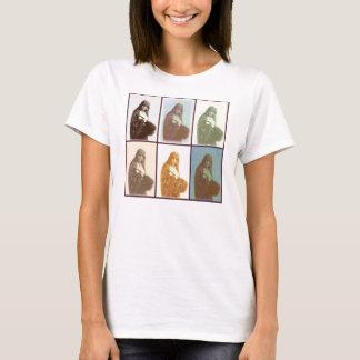 Camiseta de los gitanos 6