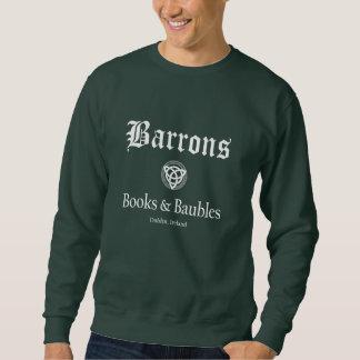 Camiseta de los libros y de las chucherías de