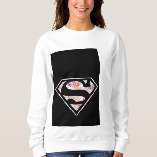 camiseta de los superwomen