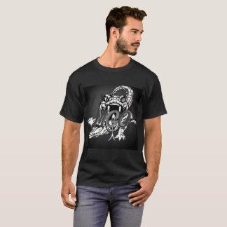 Camiseta de Mambagatorgaming