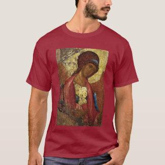 Camiseta de Michael del arcángel
