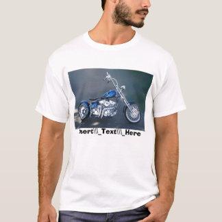 Camiseta de MnG 2-Photo