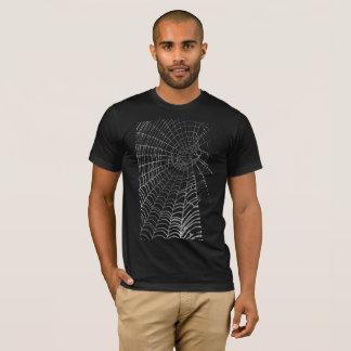 Camiseta de moda de la tela de PAGA