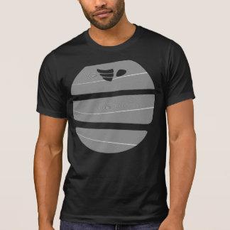 Camiseta de moda de PAGA 16 KTM