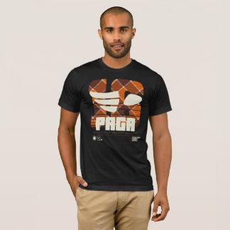 Camiseta de moda de PAGA KTM