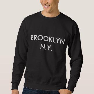 Camiseta de NY
