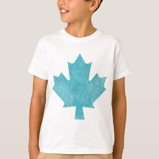 Camiseta de Owen