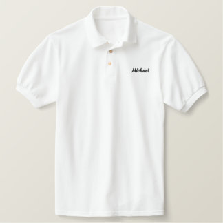 Camiseta de Personnalized 4xl